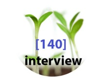 140interview