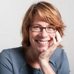 Ingrid-Bijl-foto-lucy-lambriex-9002 200-200
