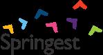 logo-springest-low